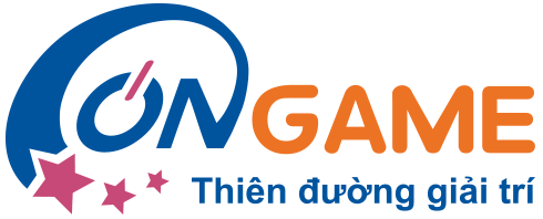 Nạp tiền OnGame